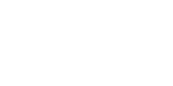 People Incorporated Logo